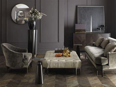 jean louis keene jean louis denoit decor house miami furniture and