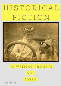 northwestern university mfa creative writing discount code for best custom writing admissions essay editing