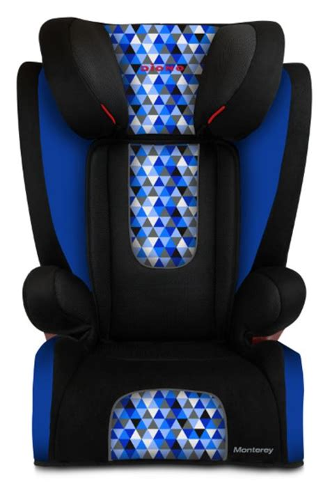 booster seats car seats child restraint hire  buy