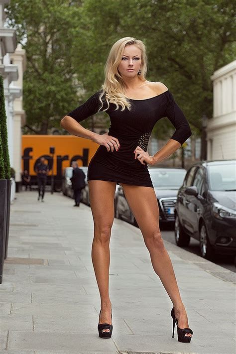 Best Images About Tight Dresses On Pinterest Sexy