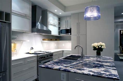 agate lapis  quartz mineral decor   dazzling interior