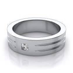 white gold wedding ring mens wedding rings white gold engagement ring unique engagement ring