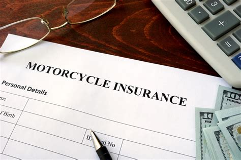 How To Determine If You Need Motorcycle Insurance