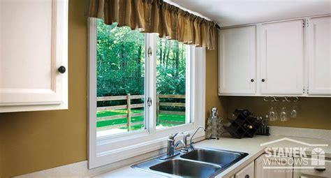 clean windows   pro