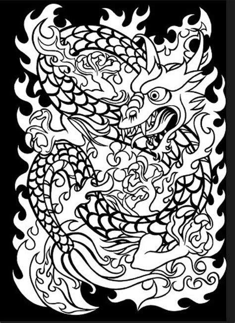 41 best images about japanese tattoo art on Pinterest | Dovers, Japanese koi and Arts and crafts