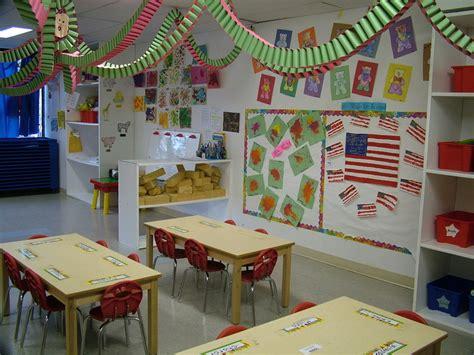 sunny skies preschool skies preschool ny child care pre school 741
