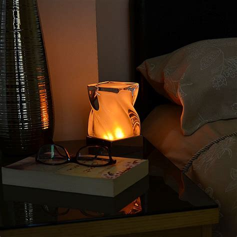 battery operated table ls lighting 31 best cordless ls images on pinterest battery