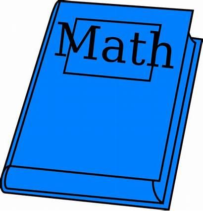 Math Clip Clipart Clker