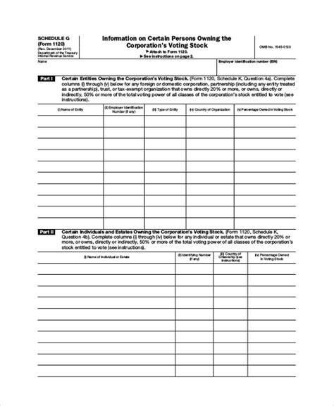 irs forms 1120 h instructions 2016 form irs 1120 h fill online printable fillable