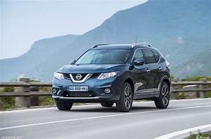 Forum Nissan X Trail : nissan x trail iii 2014 topic officiel page 4 x trail nissan forum marques ~ Maxctalentgroup.com Avis de Voitures