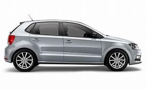 Diagram Usuario Volkswagen Polo