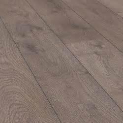 laminate wood flooring san diego krono original cottage twin clic 7mm san diego oak laminate flooring leader floors