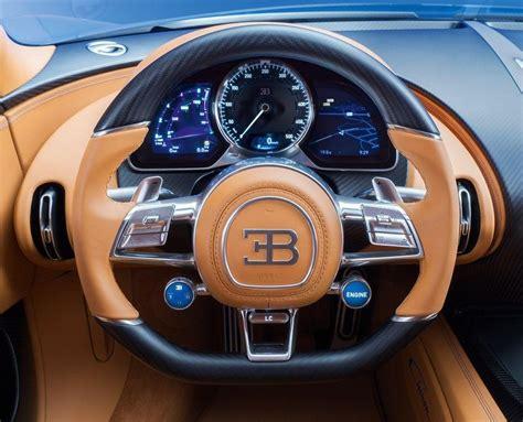 2018 bugatti chiron (top speed test). bugatti-chiron-2016-13 - KMPH