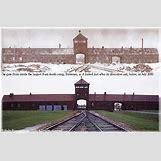 Fema Camps Trains   550 x 361 jpeg 45kB