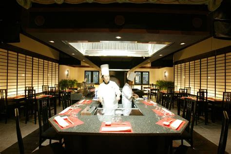 restaurant japonais cuisine devant vous le japonais restaurant japonais à st amand les eaux