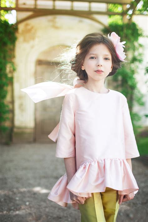 downton abbey s kids would wear this aristocrat kids ss16