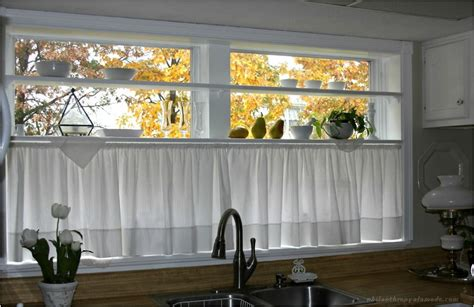 Half Price Curtains  Home The Honoroak. Tiny Kitchen And Living Room Combined. Kitchen Sink Shelf. Kitchen Brown Cabinets White Appliances. Kitchen Organizing Pot Lids. Kitchen Layout Revit. Open Plan Kitchen Pictures. Kitchen Table Ethan Allen. Kitchen Ideas In Small Spaces