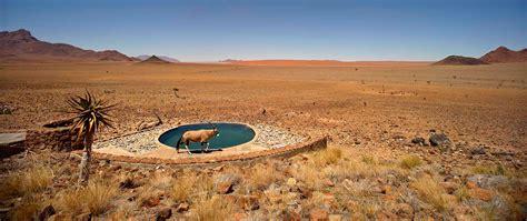 luxury namibia safari lodge sossusvlei desert lodge