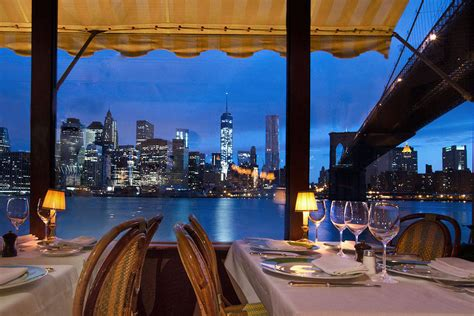 Boat Basin Cafe Wedding by Best Waterfront Dining In New York City Chic Waterfront