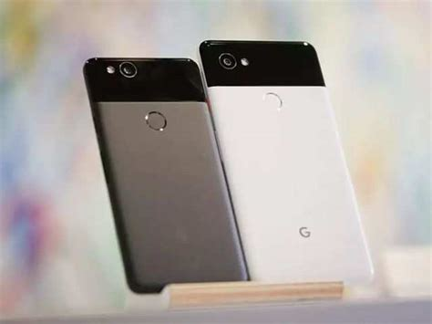 pixel 3 launch pixel 3 pixel 3 xl get listed on e commerce website days ahead of launch