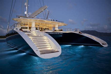Catamaran Hire Barcelona catamaran barcelona private boat hire red mago