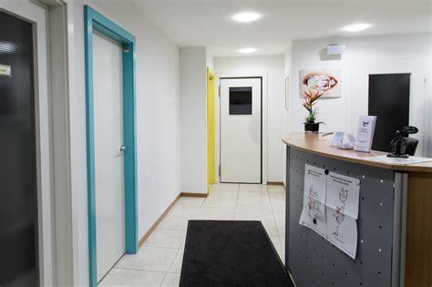 cabinet dentaire combs la ville visiter le cabinet dentaire oron la ville 1610 dentiste dr cristiano corda dentiste