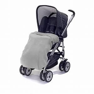 Kinderwagen Für 2 Kinder : universal fleece baby decke f r kinderwagen buggy kinderwagendecke grau ebay ~ Yasmunasinghe.com Haus und Dekorationen