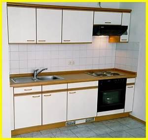Kuchenzeile komplett in schopfheim kuchenzeilen for Küchenzeile komplett