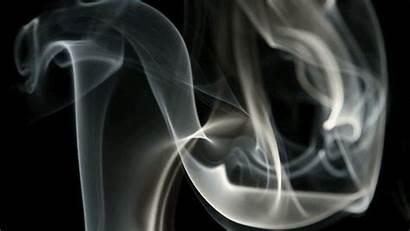 Smoke Cigarettes Air Animated Gifs Vapor Giphy