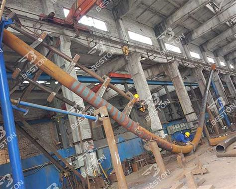 Buy Giant Roller Coaster For Sale