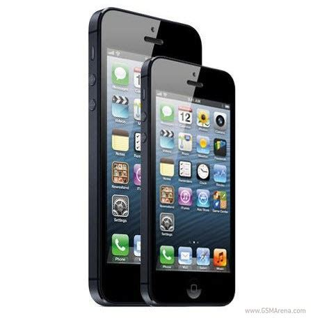 4 7 inch iphone 4 7 inch iphone 6 to launch ahead of 5 5 inch model