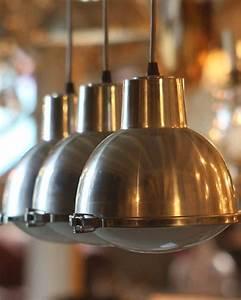 Sutton, Industrial, Pendant, Light