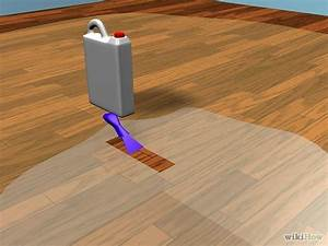 How to remove adhesive on hardwood floor for How to remove carpet adhesive from hardwood floors