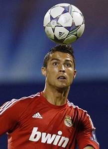 Cristiano Ronaldo: 'I am Rich, Handsome and a Great Player ...
