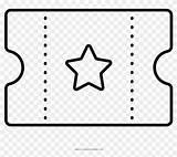 Pinpng sketch template