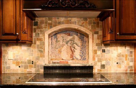 Accent Tiles For Kitchen Backsplash Design — Tedx Designs