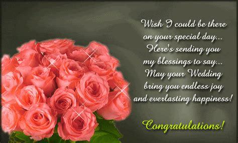 congratulations   wedding day quotes quotesta