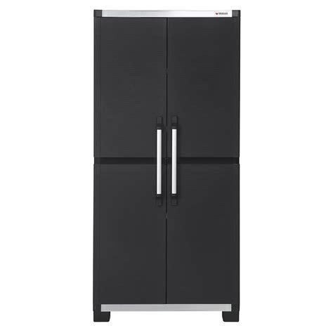 ikea armoire rangement bureau armoire designe armoire rangement garage ikea dernier