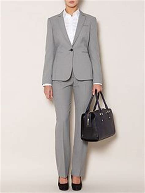 lottie spot tailored trouser