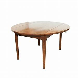 Dining table antique drop leaf dining table for Leaf dining table
