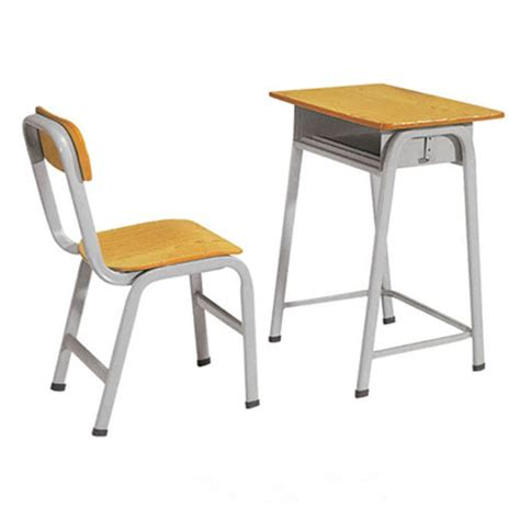 schoolhouse desk and chair training room tables and chairs desks single or double