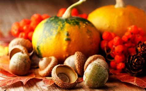 Thanksgiving Wallpaper Backgrounds by Thanksgiving Wallpapers 25 Free Desktop Backgrounds