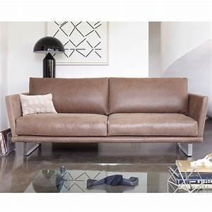 Canapé Art Déco : canap lounge ~ Dode.kayakingforconservation.com Idées de Décoration