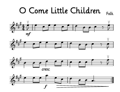 You can download free violin sheet music with midi previews for a variety of songs, like blackberry sheetmusicfox thousands of free sheet music titles all in the public domain, with a very useful werner icking music archive, public domain works in.pdf (not easy to search, but if you've got some. Violin Sheet Music Beginners