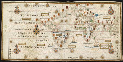 europe histoire globale