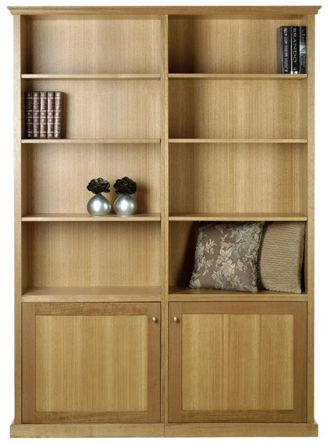Wood Bookcase Archives  Timber Furniture Melbournetimber