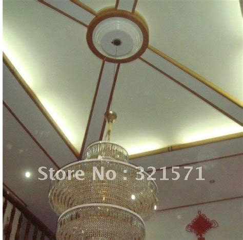 Chandelier Hoists by Pendant Light Lifter Chandelier Hoist Lighting