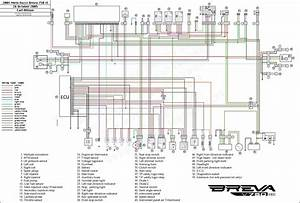New 2002 Dodge Ram 1500 Headlight Wiring Diagram  Diagram
