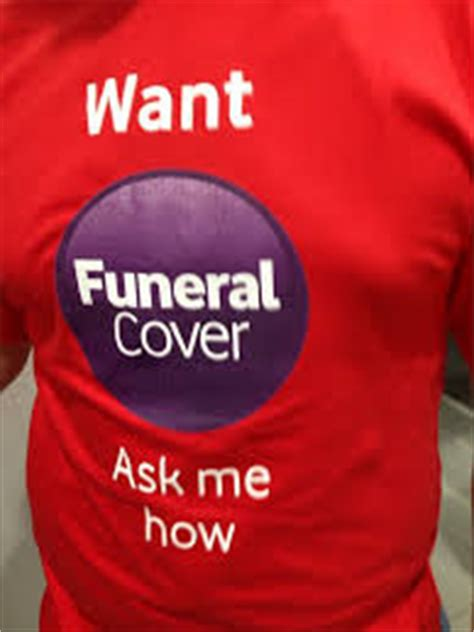 funeral cover vodacom affordable   funeral cover