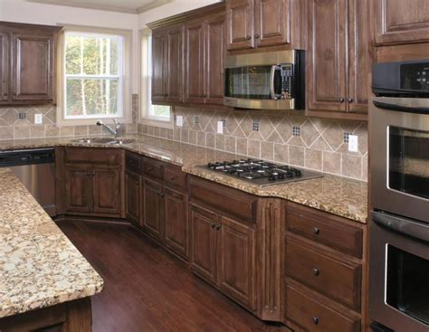 Attractive Kitchen Cabinet Hardware Ideas To Enhance The